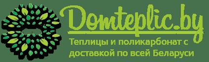 """ООО """"ПТД ИМпласт"""""""